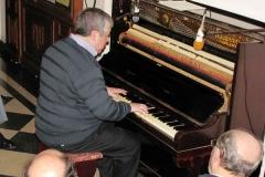 piano_2010_07