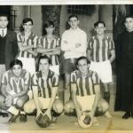seleccionado futbol 1967