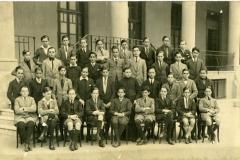 1roa1926