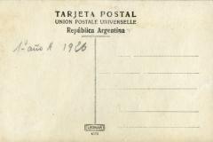 1roa1926reverso