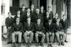 2do_nac_1969