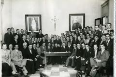 sanquinetti-fundacion