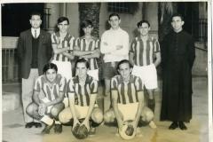 seleccionado-futbol-1967