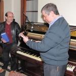 piano_2010_04