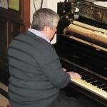 piano_2010_08