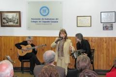 tango_2010_13