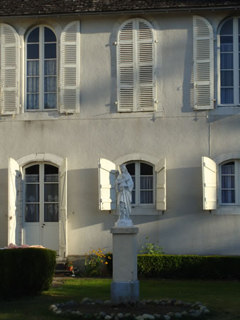 francia_2014_10