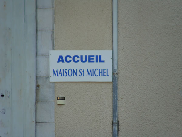 francia_2014_15