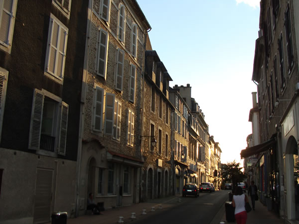 francia_2014_19