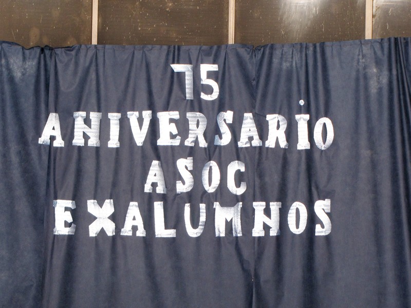 fiesta_75_aniversario_04