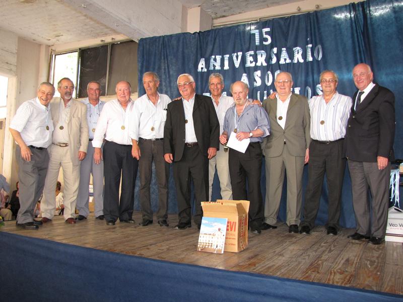 fiesta_75_aniversario_44