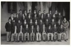 1976-bis